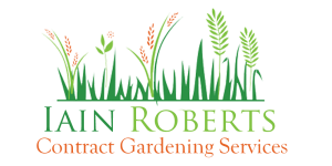 Iain Roberts Contract Gardening Services - Chester